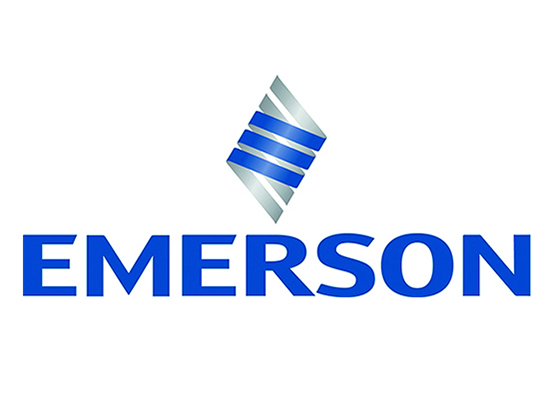Emerson Local Business Partner