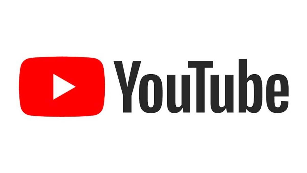 Askalon® på YouTube