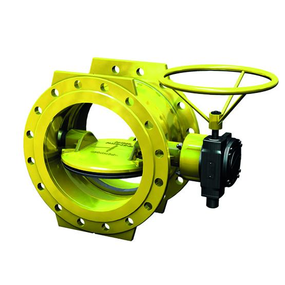 VAG EKN M300 epoxy till gas