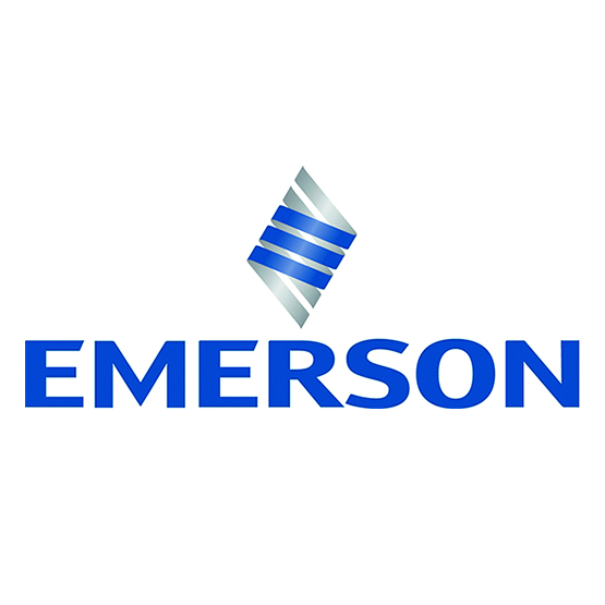 Emerson Bulk Storage and Transport Equipment